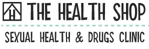 The Health Shop – Nottingham